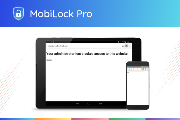 How to Block Websites on Android phone or Tablet