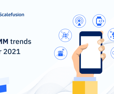 EMM trends for 2021_fB