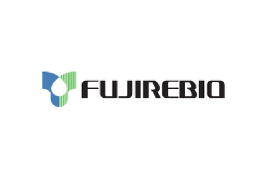 Fujirebio Manages Corporate-Owned Android devices with MobiLock Pro