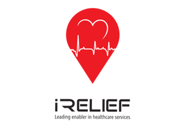 IRelief Healthcare