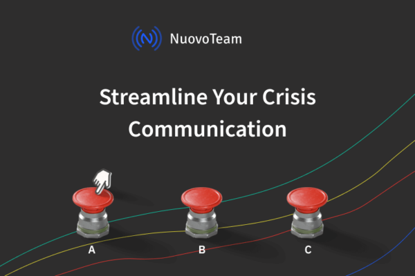 Employee Awareness: How to alert your employees during crisis
