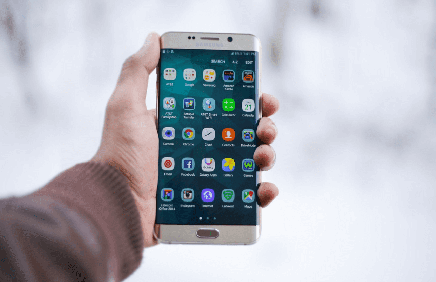 Mobile Device Management Mistakes That You Must Avoid